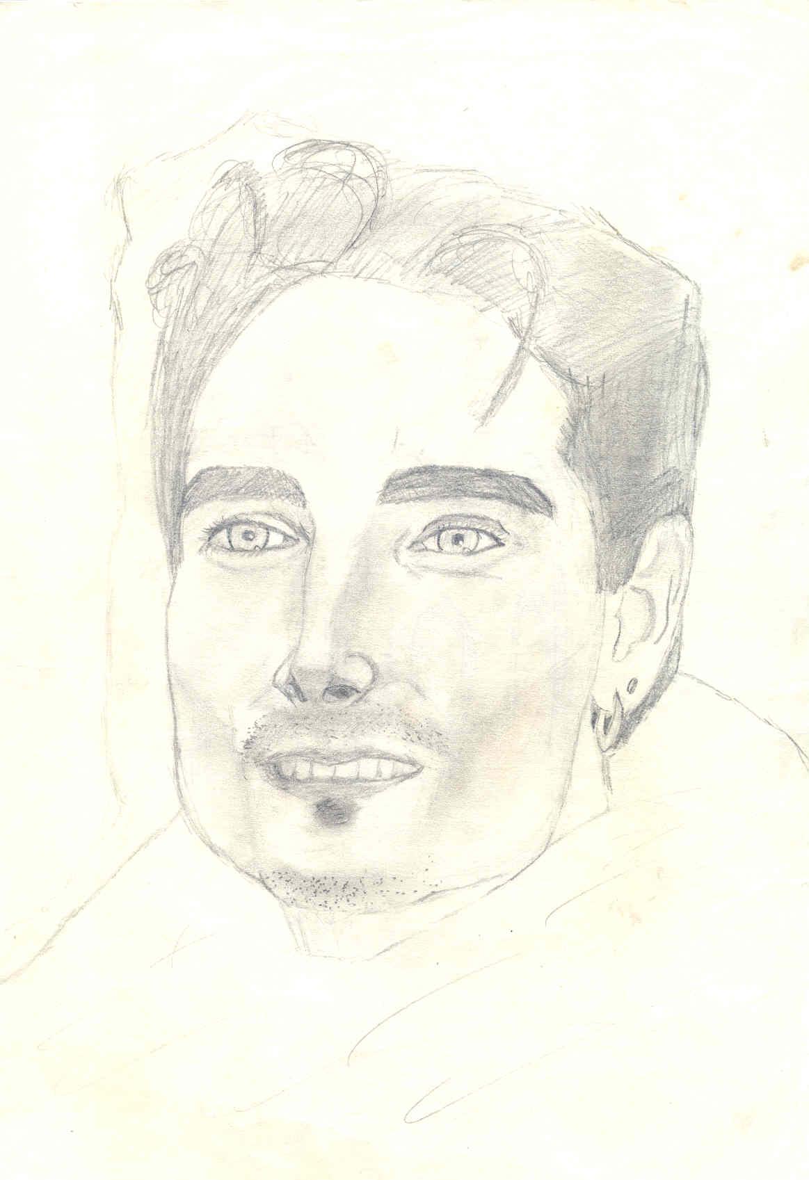http://mariannka.narod.ru/Kevin.jpg